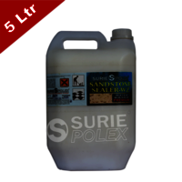 Sandstone Sealer WZ