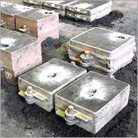 Industrial Sand Casting