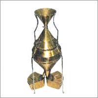 Seed Grain Divider - Boener Type