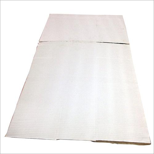 ARORA Corrugated Carton box Big 59x39x15cm cardboard box (pack of 25 pcs)