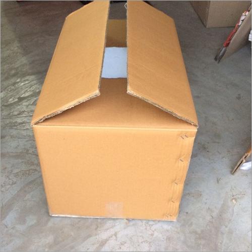 ARORA Pizza box 12x12x1.5 Inches corrugated (Set of 50 Pcs)