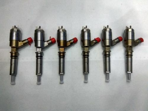 CATTERPILLAR INJECTOR ASSY FOR CAT 320 D EXCAVATOR