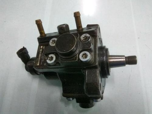 BOSCH C.R.H. PRESSURE PUMP FORCHEVROLET CRUZE CAR
