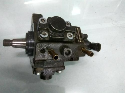 BOSCH COMMON RAIL chevrolet optra megnum