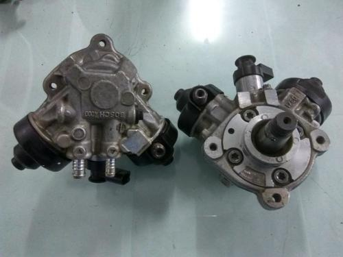 Bosch Cp4 C R H Pressure Pump For Audi Car Engine