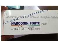NARCOGIN FORTE