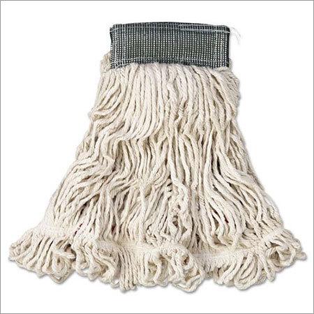 Foot Wet Mop