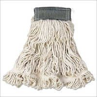 Foot Wet Mop