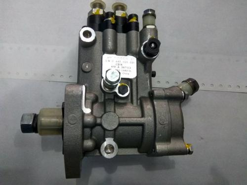 BOSCH C R H PRESSURE PUMP CB18 FOR TATA VEHICLES