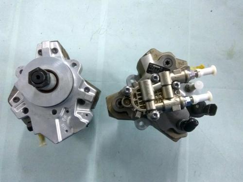 BOSCH C R H PRESSURE PUMP FOR CUMMINS ENGINE