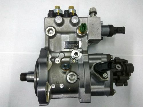 Bosch C Rhigh Pressure Pump For Ashok Leyland