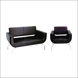 Seating Lounge Series