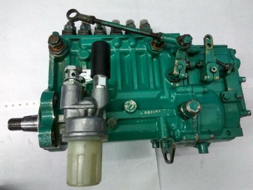 Delphi CR High Pressure Pumps