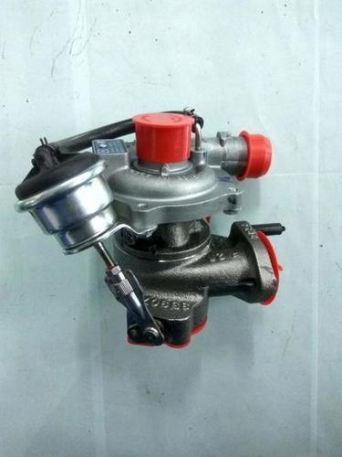TURBO CHARGER Assy FOR MARUTI SUZUKI SWIFT CAR