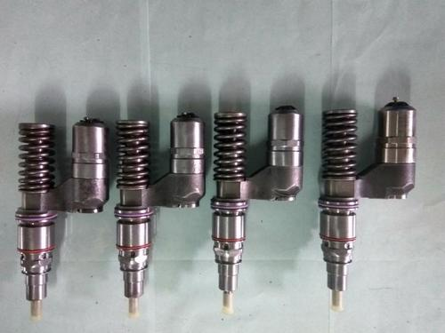 Electronic Unit Injectors BOSCH for Scania Truck