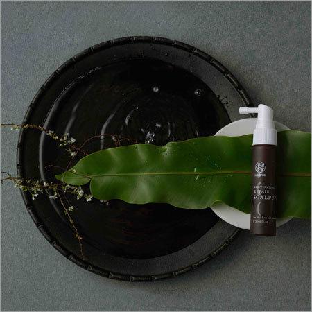 Scalp Repair Spray
