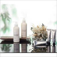Anti Age Skin Care Products