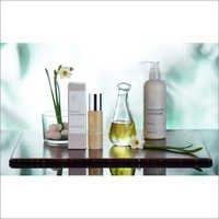 Dry Skin Care Kit