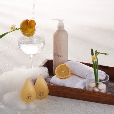Natural Herbal Skin Care Products