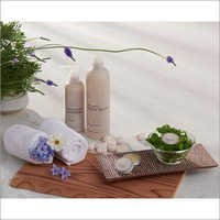 Oil Stabilization Skin Care Products