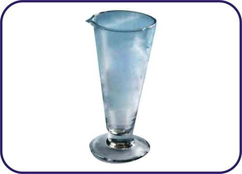 URINE TEST GLASS