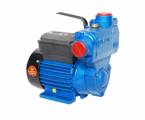 Priming Monoblock Pump 0.5HP