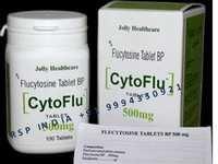 Cytoflu