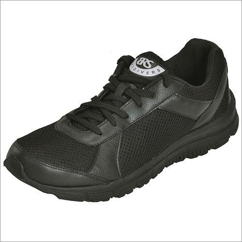 Men's Joggings Shoes