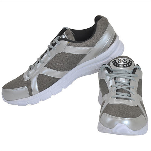 SKydiveRS Men's Walking Shoes