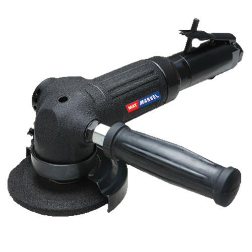 Portable Pneumatic Tools