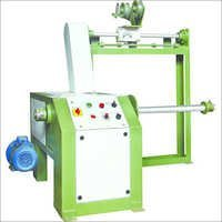 Rope Winding Machine