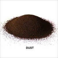 Dust (Tea Powder)