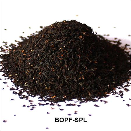 BOPF(Spl) - Broken Orange Pekoe Fanning (Special)