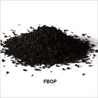 FBOP (Flowery Broken Orange Pekoe)