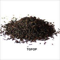 TGFOP (Tippy Golden Flowery Orange Pekoe)