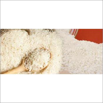Sugandha White Rice