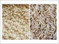 Organic Type-3 Basmati Rice