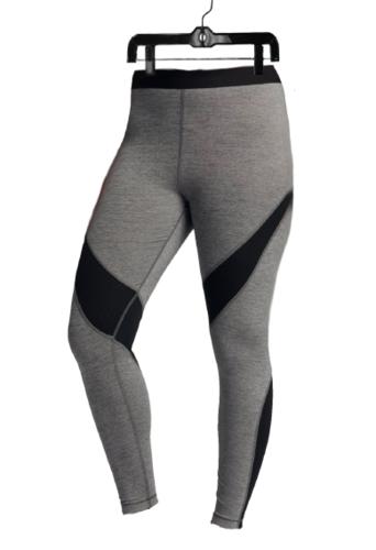 Yoga Slim Fit Lower