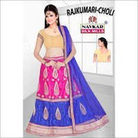 Ladies Fancy Chaniya Choli