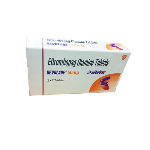 Generic Indian Hepatitis Drugs