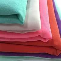 Polar Fleece Fabric (Back side raising)
