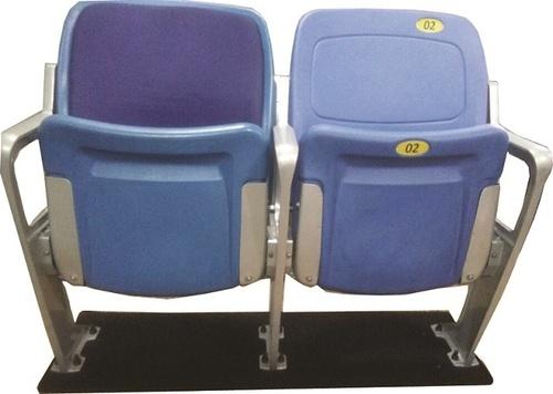 Outdoor Stadium Seatings