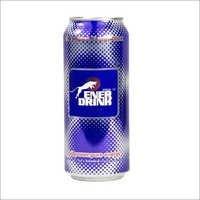 Vitalis Enerdrink Energy Drink Canned