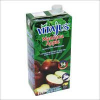 Vitajus Apple Nectar From Concentrate