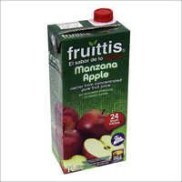Fruittis Apple Nectar Concentrate Juice