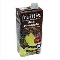 Fruittis Pineapple Nectar Concentrate Juice