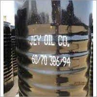 Bitumen 60/70  Jey Emboss