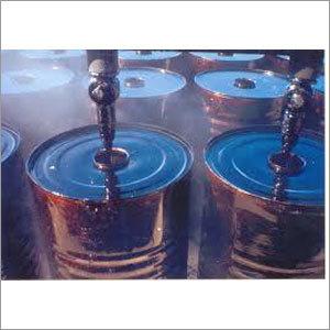 Bitumen Non Emboss 80/100