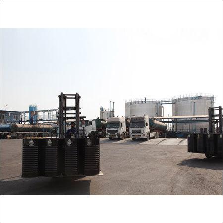 Bitumen 80 - 100