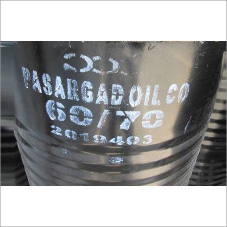 Pasargad Bitumen VG 30